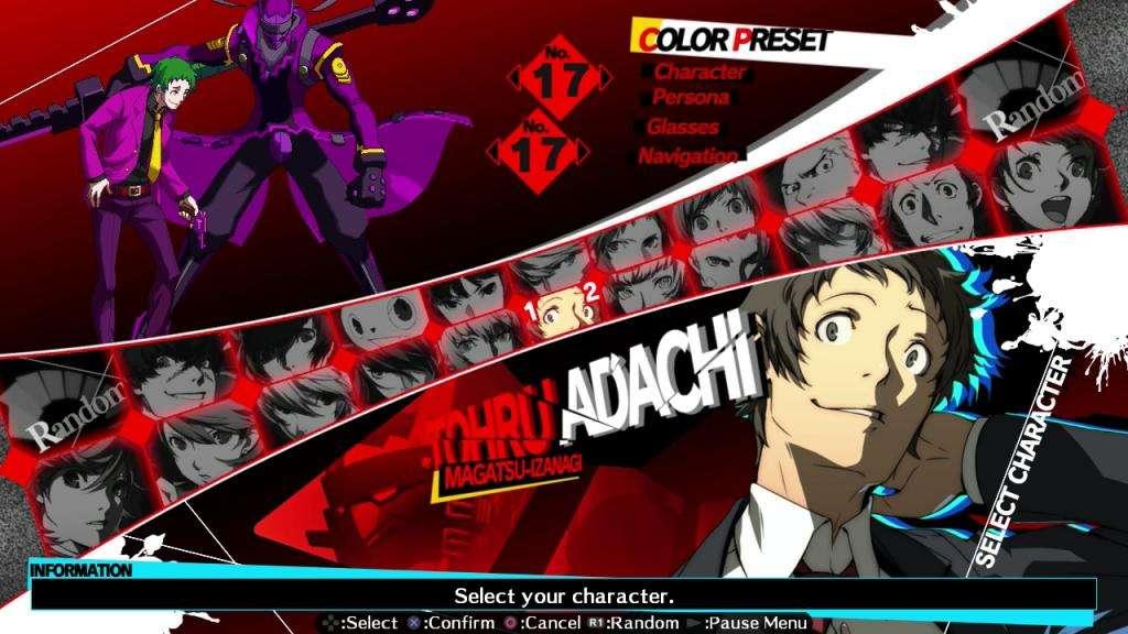 Adachi 3
