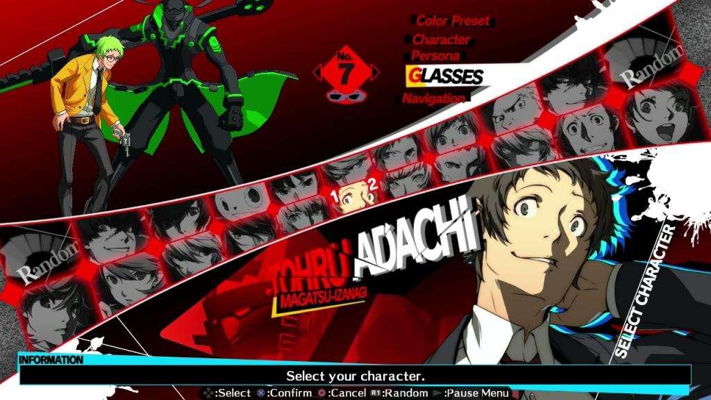 Adachi 4